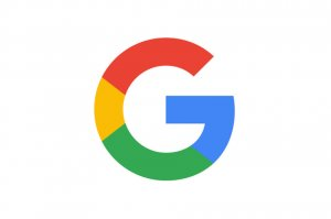 avis google auto école verdun