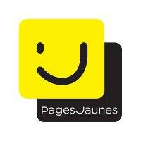 avis pages jaunes auto école verdun